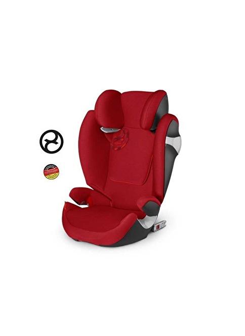 Cybex Oto koltuğu&Aksesuarları Renkli